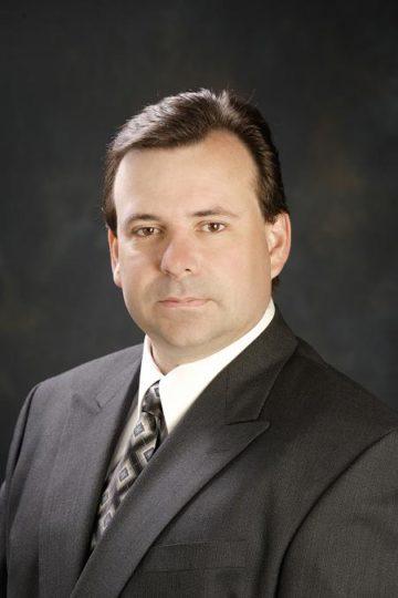 Mark Dennis Headshot